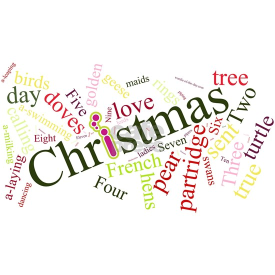 xmas-wordle-2010-fullres