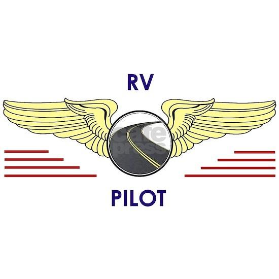 RV Pilot