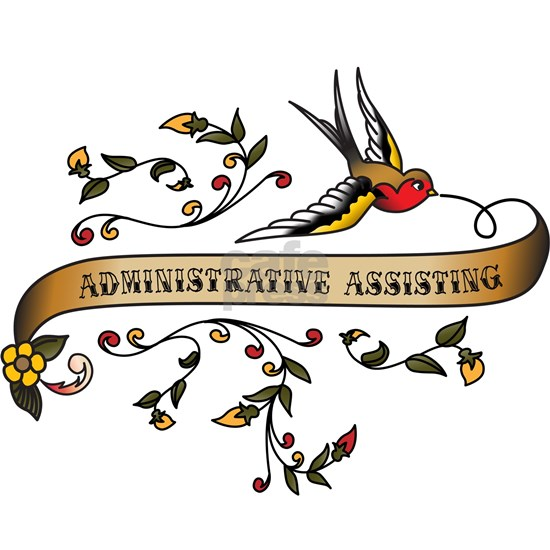wg004_Administrative-Assisting