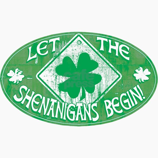 13_irish_sticker_oval_8g