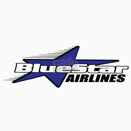 1newBLUE-STAR-airlines