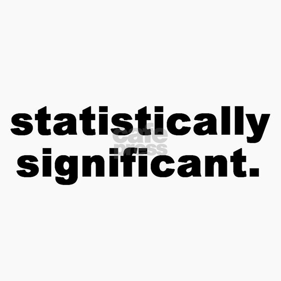 statistically_significant