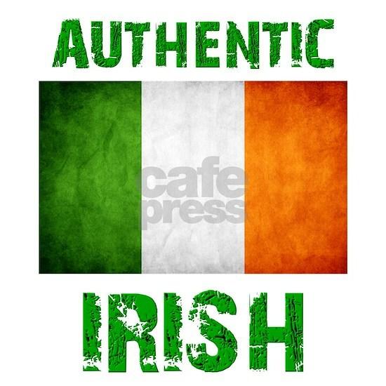 2-authentic_irish_2