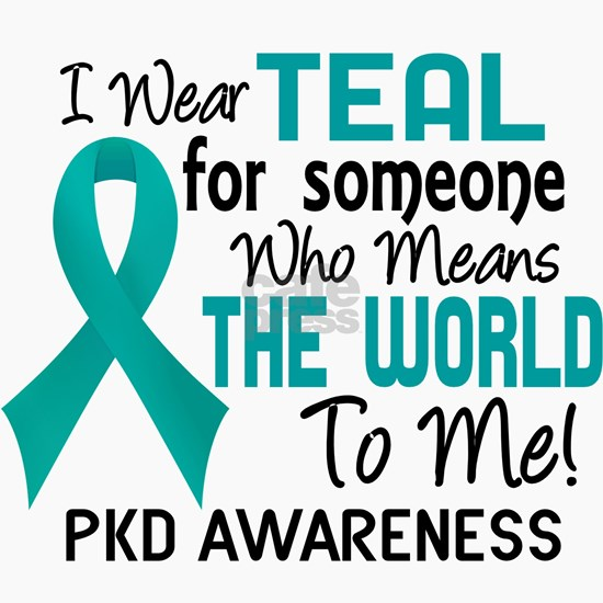 - PKD Means World To Me 2