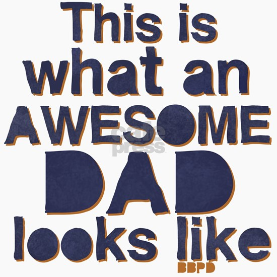awesome_dad
