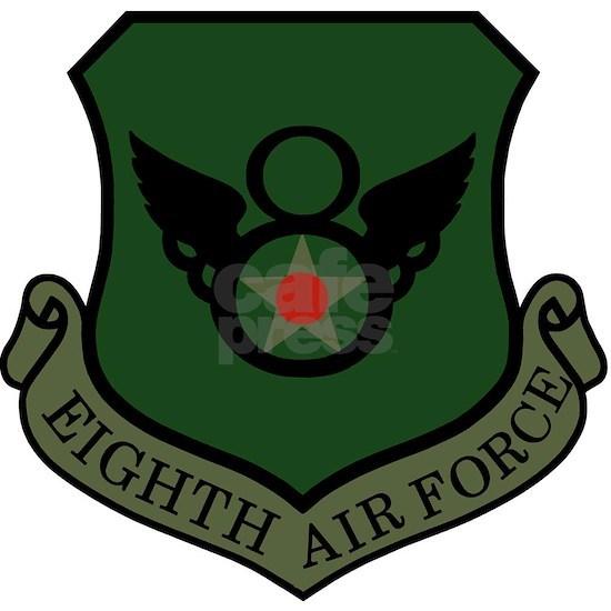 USAF-8th-AF-Shield-Subdued