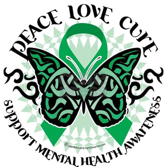 Mental-Health-Butterfly-Tribal-2