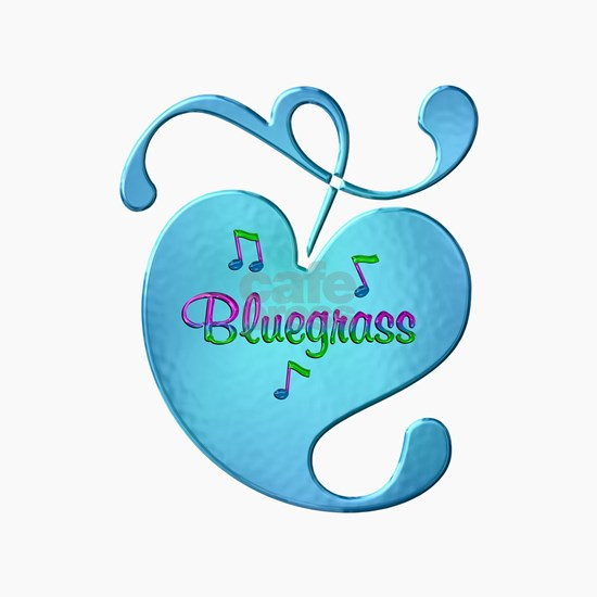 Bluegrass Love