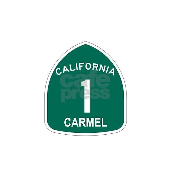 CARMELCAL1