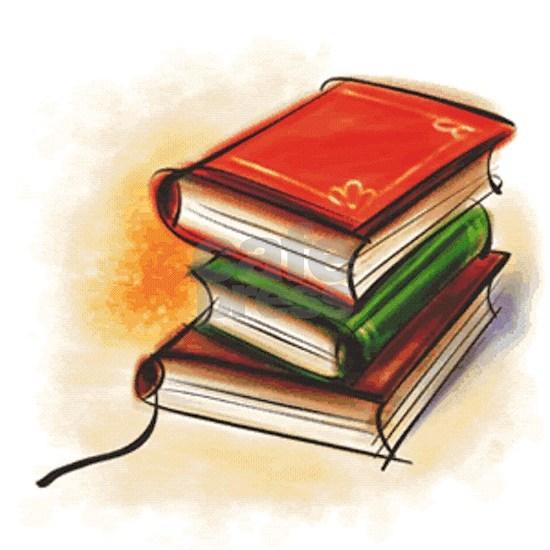 2-33-bookss