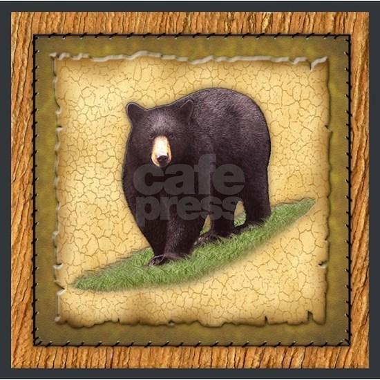 Best Seller Bear