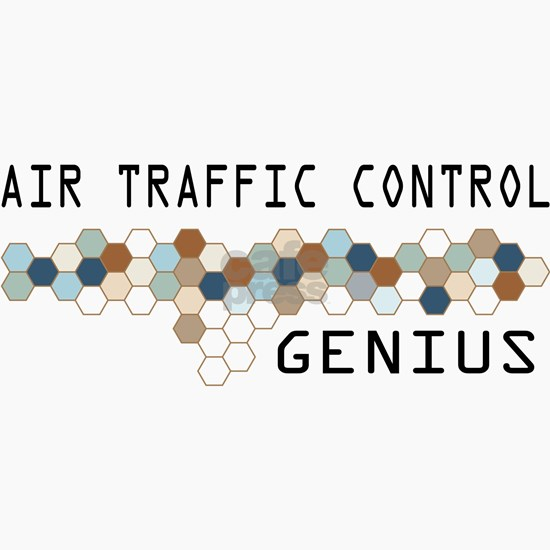 wg009_Air-Traffic-Control