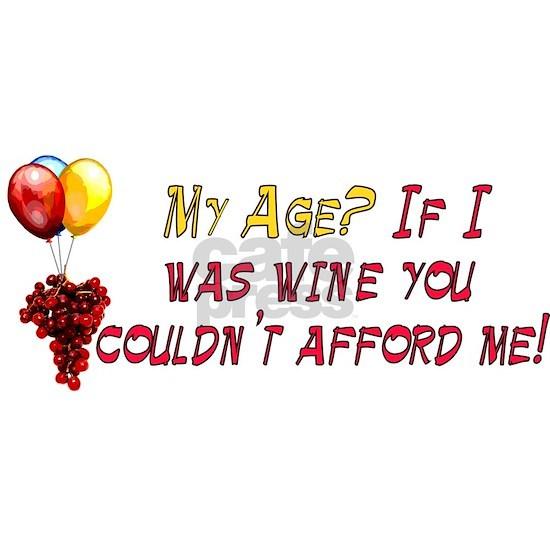 fine_wine01