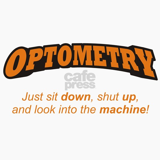 Optometry_Look-Machine_3150x2100_RK2010