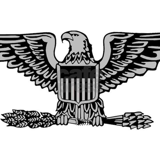 USAF-Col-Silver