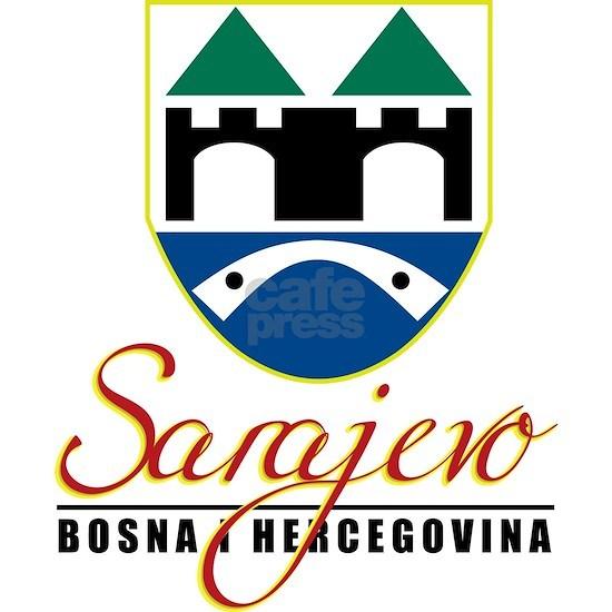 Sarajevo Grad