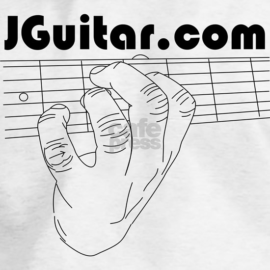 jguitar-icon-light-background