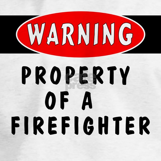 Firefighter Property