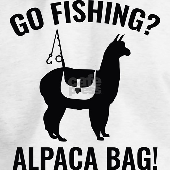 AlpacaFishing1C