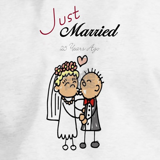 justmarried25