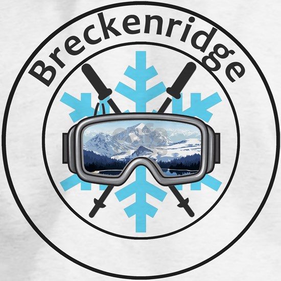 Breckenridge Ski Resort  -  Breckenridge - Colorad