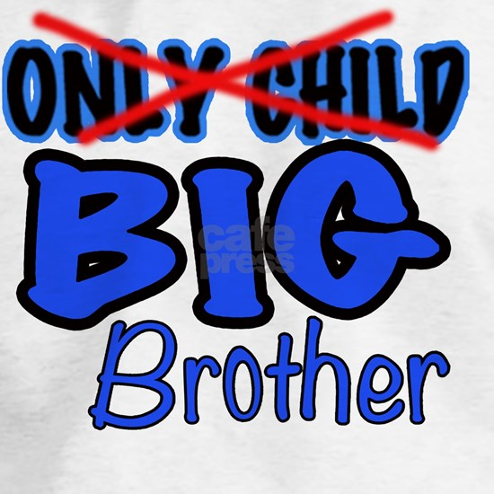 New Big Brother Announcement