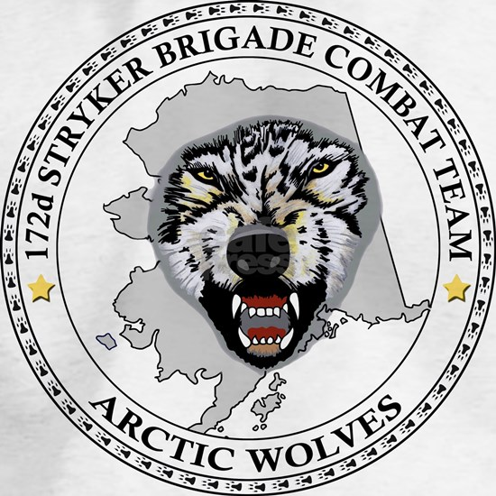 Army-172nd-Stryker-Bde-Arctic-Wolves-Patch-Bonnie.