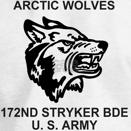 Army-172nd-Stryker-Bde-Arctic-Wolves-Value-Shirt-1