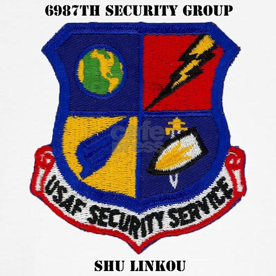 6987TH SECURITY GROUP