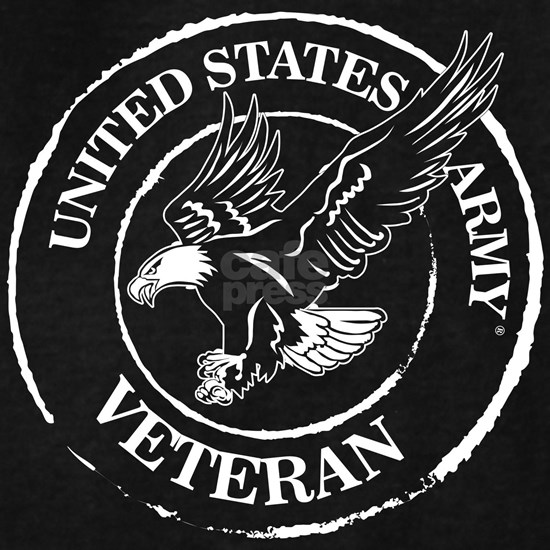 United States Army Veteran