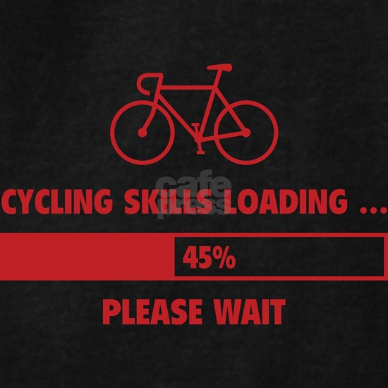 LoadingCycling1E