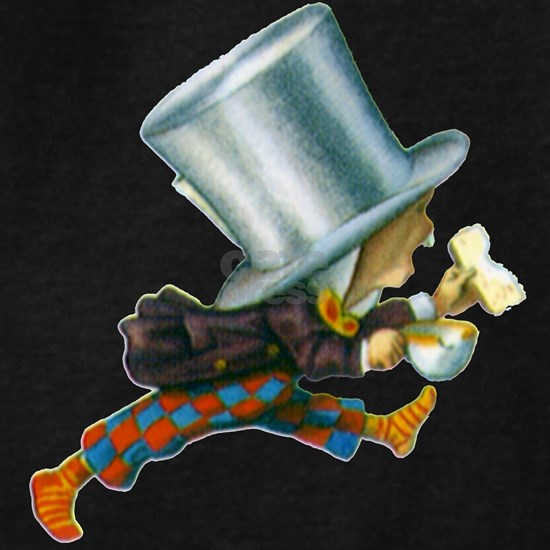 ALICE_NEW_MAD_HATTER_2009006 copy