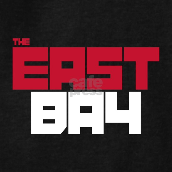 The East Bay