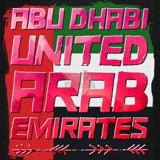 Abu Dhabi United Arab Emirates