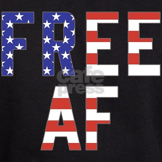 Free AF