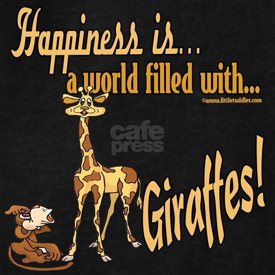 HappinessGiraffes copy