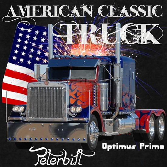 Am_Dark_Peterbilt_CP