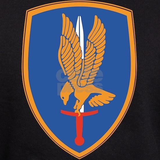 1st Aviation Brigade