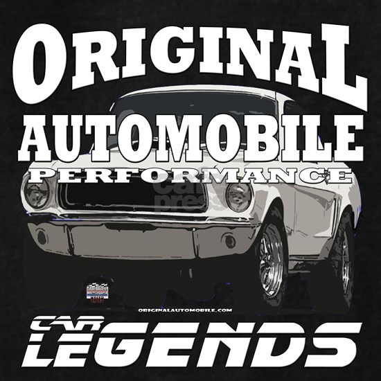 ORIGINALCARLEGENDSB
