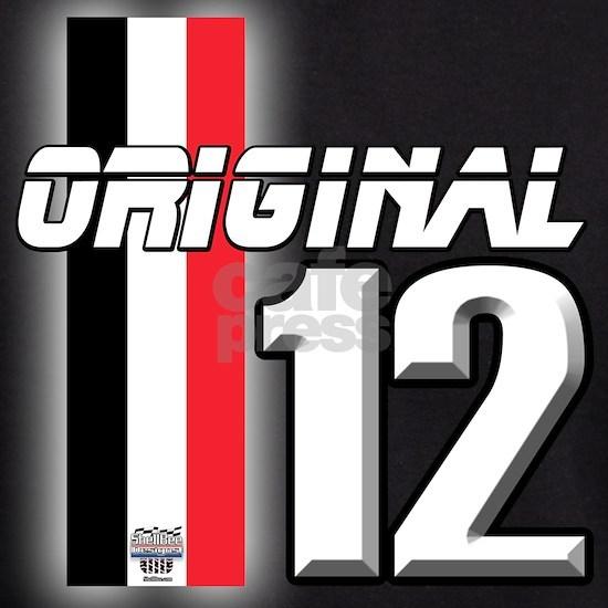 original12