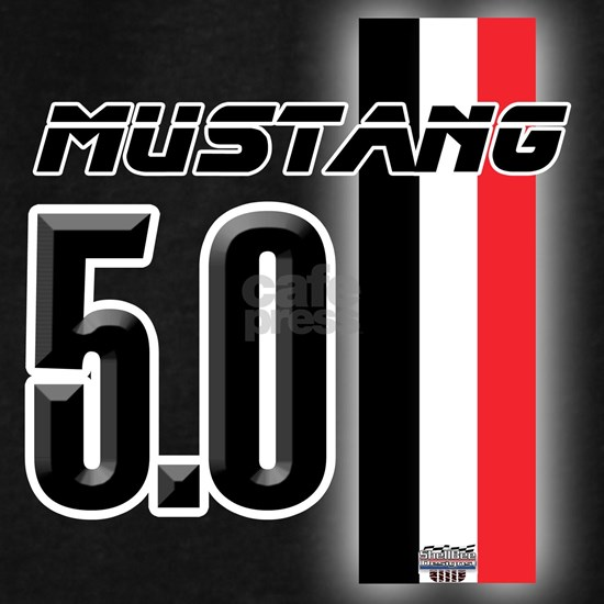 mustang5.0BWR