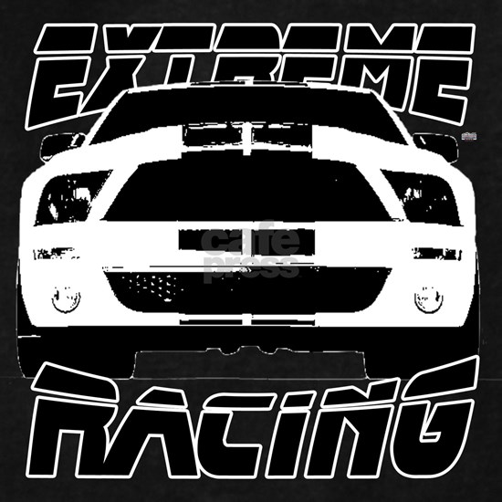 extremeracing0510