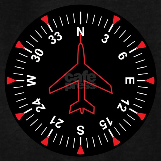 Flight Instruments