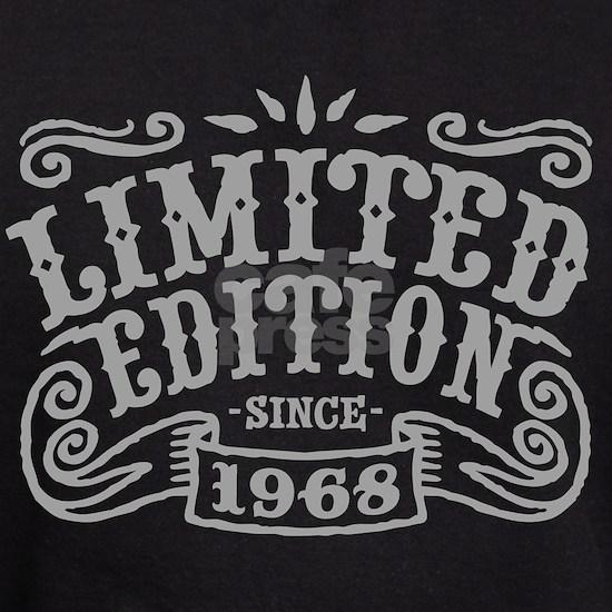 limitededition68c
