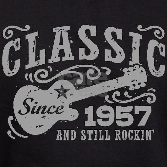 classicguitar57c