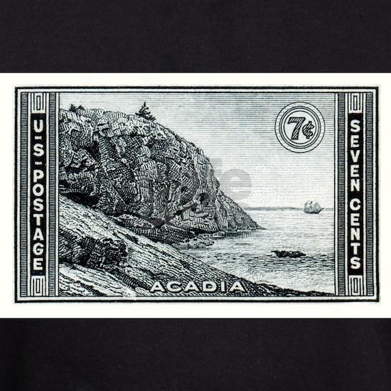 stamp37