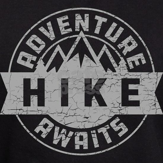 Hike Adventure Awaits