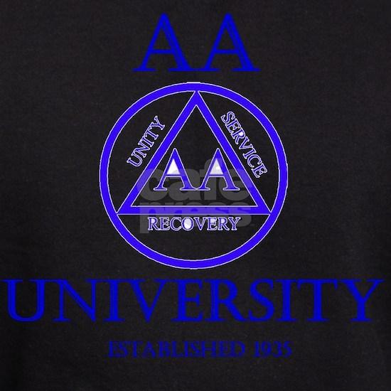 aa-university16