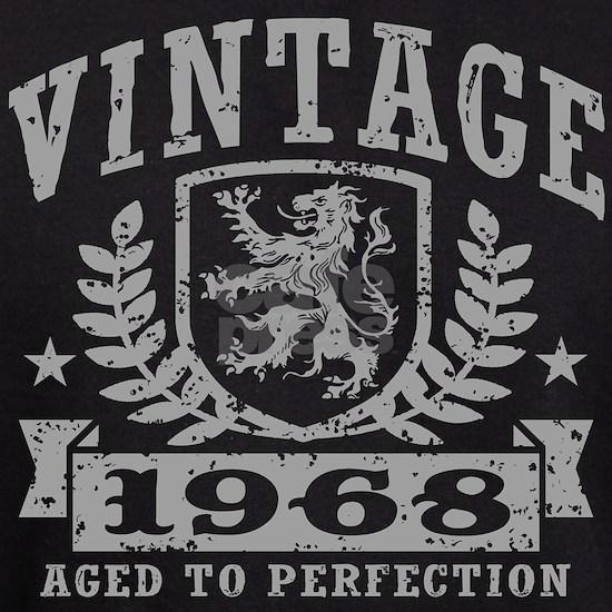 vintage1968c