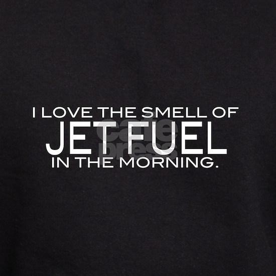 jetfuel_bk